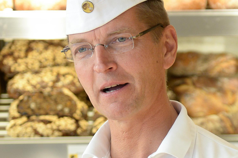 bäckerei hinkel düsseldorf